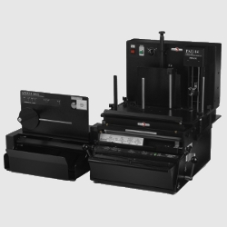 Système Onyx 3-en-1 PPS de Rhin-O-Tuff